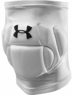 Under Armour UA Rally Volleyball Knee Pad