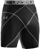 Under Armour UA Core Stability Compression Short