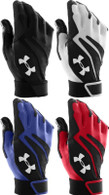 Under Armour UA Clean Up IV Baseball Batting Glove