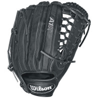 Wilson A1K OF1225 Baseball Glove 12.25 inch WTA1KOBB4OF1225
