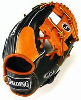 Spalding Robinson Cano Signature Baseball Glove 11.50 inch 42-001RC
