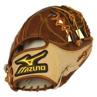 Mizuno Classic Pro Soft Series Baseball Glove 11.50 inch GCP65SRG