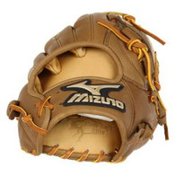 Mizuno Global Elite Series Baseball Glove 12 inch GGE1