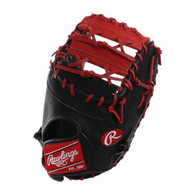 Rawlings Heart of the Hide First Base Baseball Mitt 12.75 inch PROCMHCP