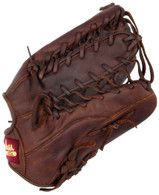 Shoeless Joe 1150TZR Baseball Glove 11.50 inch