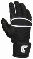 Cutters 017LP Reinforcer Football Lineman Glove