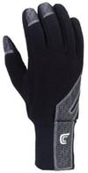 Cutters 022 Coaches Football Glove