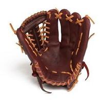 Nokona BL-1150 Bloodline Baseball Glove 11.50 inch - RARE