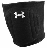UNDER ARMOUR VOLLEYBALL KNEE PAD