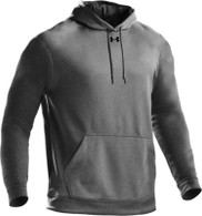 Under Armour UA Mens Armour® Fleece Team Hoody