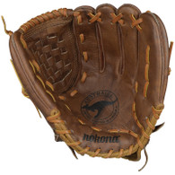 Nokona BS-1350C Buckaroo Fastpitch Softball Glove 13.50 inch
