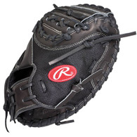 Rawlings Heart of the Hide Pro Mesh 32.5 inch Baseball Glove Delete