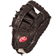 Rawlings Pro Preferred Joey Votto Firstbase Mitt (RHT)