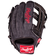 Rawlings HOH Jacoby Ellsbury Baseball Glove
