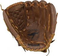 Nokona BKF-1300 Buckaroo Fastpitch Softball Glove 13 inch