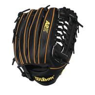 Wilson A2K CJW Wilson Baseball Glove 12 WTA2K0BB4CJW