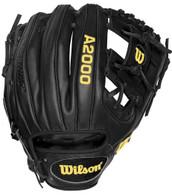 Wilson A2000 1788 Baseball Glove
