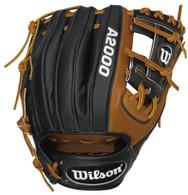 Wilson A2000 1788 SS Baseball Glove