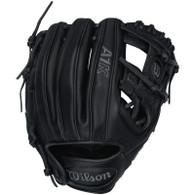 Wilson A1K 1788 Baseball Glove 11.25 inch WTA1K0BB41788