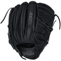 Wilson A1K B2 Baseball Glove 11.75 inch WTA1K0BB4B2