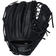 Wilson A1K OTIF Baseball Glove 11.50 inch WTA1K0BB4OTIF
