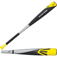 Easton S3 BBCOR