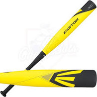 2014 Easton XL1 Senior League Baseball Bat (-8) SL14X18