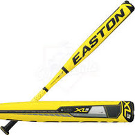 Easton XL3 Senior League Baseball Bat (-5) SL14X35