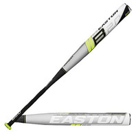 Easton B2.0 USSSA Slowpitch Softball Bat SP13B2