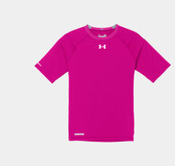 Tropic Pink (654)
