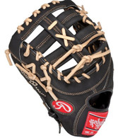 Rawlings HOH Dual Core Firstbase Mitt (PRODCTDCC-RH)