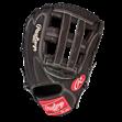 Rawlings Heart of the Hide Pro Mesh Baseball Glove PRO302CVDM