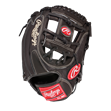 Rawlings Heart of the Hide Pro Mesh Baseball Glove 11.25 inch PRO217M