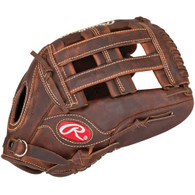 Rawlings PRO127HSC Baseball Glove 12.75 inch New
