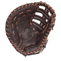 Rawlings PROSFMMO-RH Pro Preferred Series First Base Mitt 13 inch