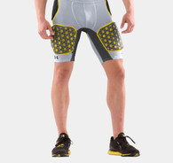 Men's MPZ® 5 Pad 3D Armour® Girdle