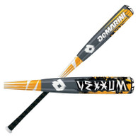 Demarini Vexxum 2013 Youth Baseball Bat -11 WTDXVNL-13
