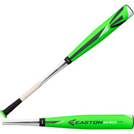 Easton BB15MKT BBCOR