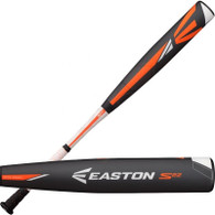 Easton BB15S2Z BBCOR