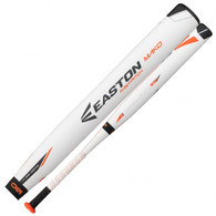 EASTON MAKO FASTPITCH BAT FP15MK10