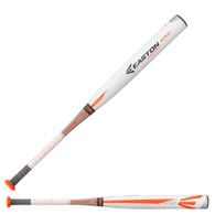2015 Easton Mako FastPitch Softball Bat (-9) FP15MK9