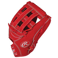 2015 Rawlings Heart of the Hide Bryce Harper Baseball Glove: PROHARP34S