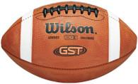 Wilson NCAA 1003 GST Football