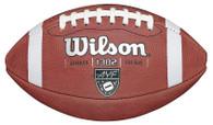 Wilson AYF K2 Traditional Football
