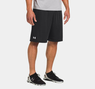 Under Armour Men's Micro Solid Shorts