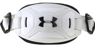 Under Armour UA Boys' ArmourFuse® Chin Strap