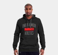 Under Armour Men's Charged Cotton Storm Battle Hoody