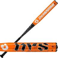 DeMarini Vexxum Youth Baseball Bat (-13) WTDXVXL-15