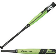 Easton L3.0 ASA Slowpitch Softball Bat: SP14L3