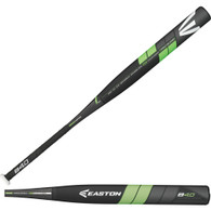 Easton B4.0 ASA Slow Pitch Softball Bat: SP14B4